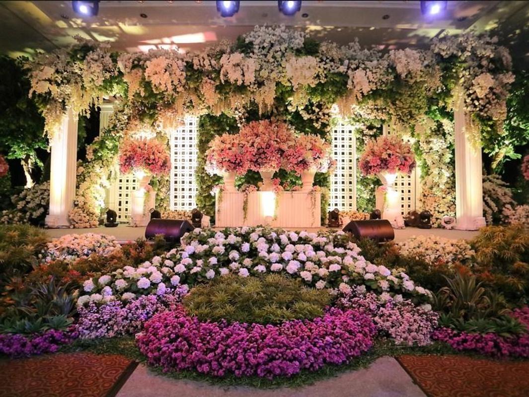 Wedding decoration styles apk download free lifestyle app for wedding decoration styles apk screenshot junglespirit Gallery