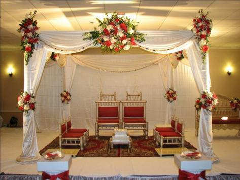 Wedding decoration styles apk download free lifestyle app for wedding decoration styles apk screenshot junglespirit Images
