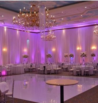 Wedding Decorations apk screenshot