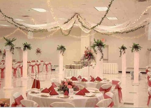 Wedding decoration design for android apk download wedding decoration design screenshot 9 junglespirit Gallery