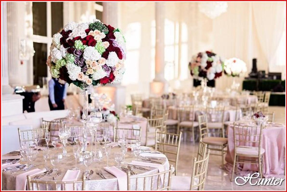 Wedding Decoration Rentals Houston For Android Apk Download
