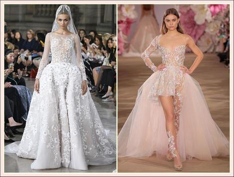 Wedding Dresses Gallery apk screenshot