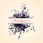 Manmohan Weds Neha icon