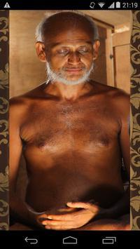 Jain Sant poster