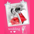 Wedding Frames APK