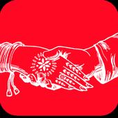 WeddingFunction Online Service icon
