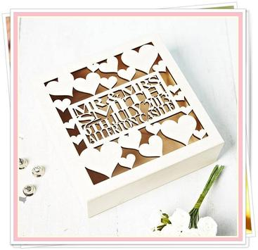 Wedding Gift Gallery Ideas apk screenshot