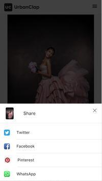 Wedding Gowns screenshot 3
