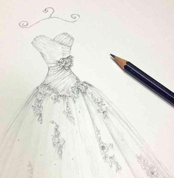Wedding Gown Sketches Ideas APK Download - Free Lifestyle APP for ...