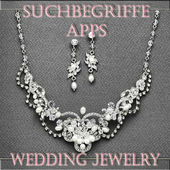 Wedding Jewelry icon