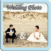 Wedding Photo Ideas icon