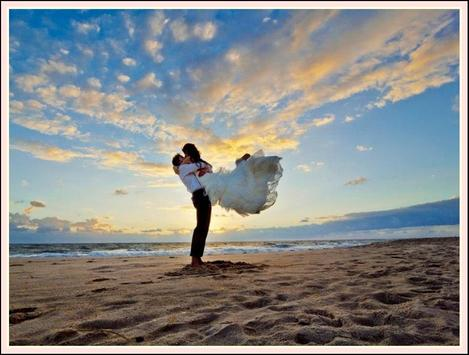 Wedding Photo Ideas apk screenshot