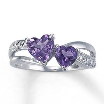 wedding ring design screenshot 3