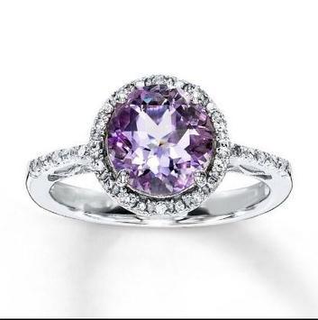 wedding ring design screenshot 4