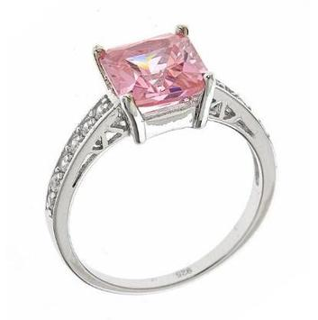 wedding ring design screenshot 5
