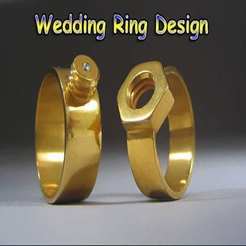 wedding ring design screenshot 7