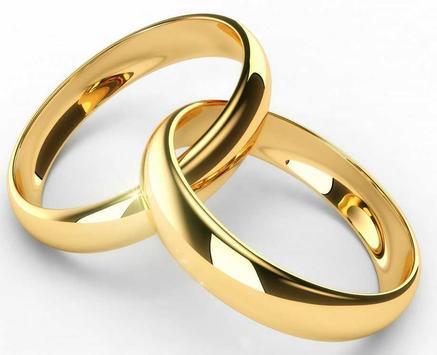 Wedding Ring Design Ideas poster