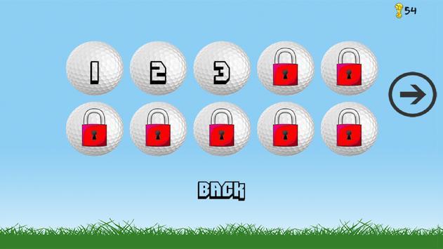 Sport Balls screenshot 1