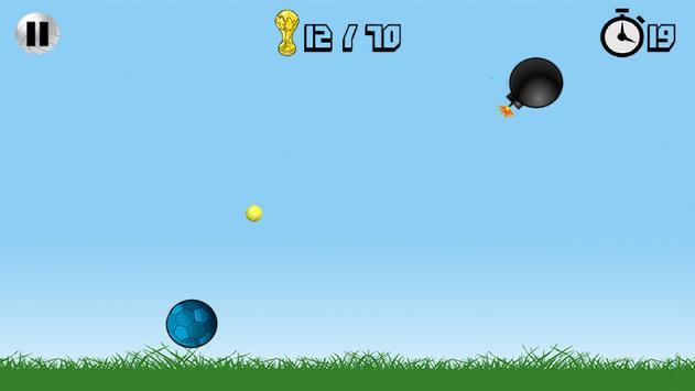 Sport Balls screenshot 2