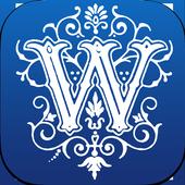 Wedgewood GCC icon