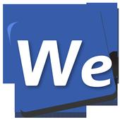 위디스크 icon