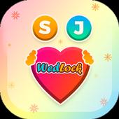 WedLock Sudhir ❤ Juli icon