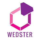 Wedster icon
