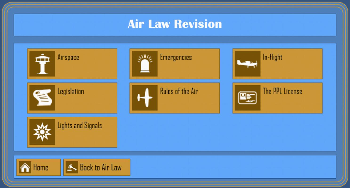Prepware private pilot apk android