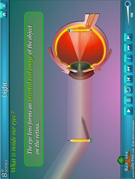free 8th CBSE-Animted-course screenshot 12