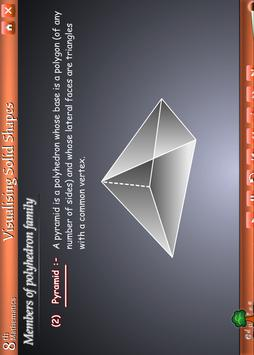 free 8th CBSE-Animted-course screenshot 7