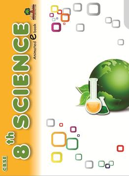 free 8th CBSE-Animted-course screenshot 8