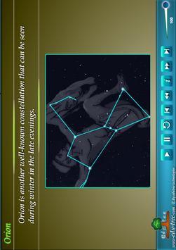 Universe & its facts-Eng&Hindi apk screenshot