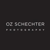 Oz Schechter icon