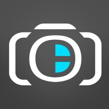 Denis Butnaru photography screenshot 3
