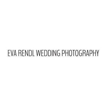 Eva Rendl Wedding Photography poster