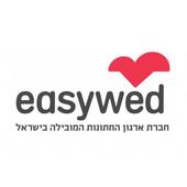 EasyPics icon