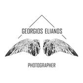 Elianos Photography icon