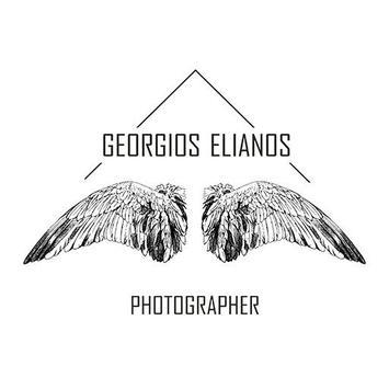 Elianos Photography poster