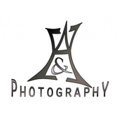 H&A Photography WedUp icon