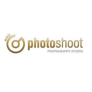 Photoshoot Studio poster
