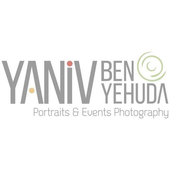 יניב בן יהודה - צילום icon