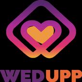 Wed Upp icon