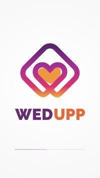 Wed Upp screenshot 1