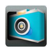 Eye-Plug Photos icon