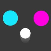 Color Rush icon