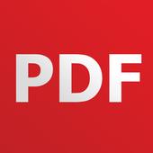Word to PDF Converter simgesi