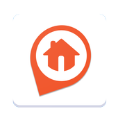Weenect Location icon