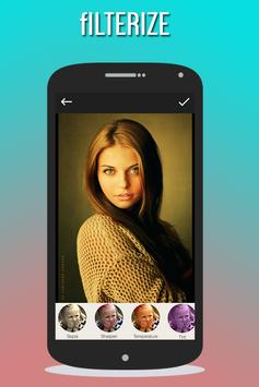 Photo FX apk screenshot