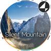 Silent Mountain Zeichen