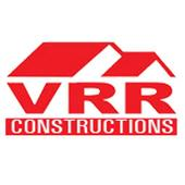 VRR CONSTRUCTIONS icon